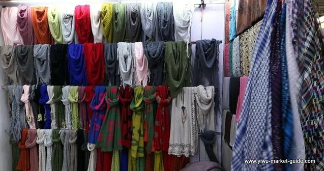 scarf-shawl-wholesale-yiwu-china-016