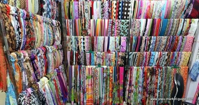 scarf-shawl-wholesale-yiwu-china-018