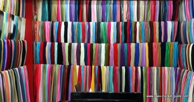 scarf-shawl-wholesale-yiwu-china-100