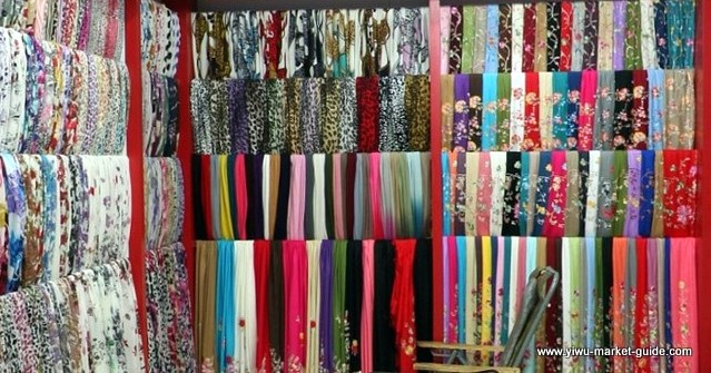 scarf-shawl-wholesale-yiwu-china-102