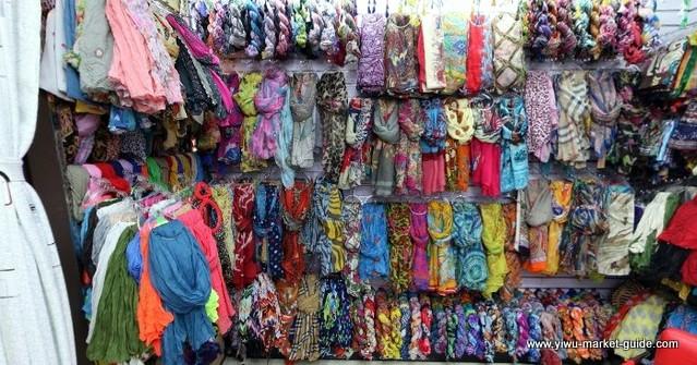 scarf-shawl-wholesale-yiwu-china-103