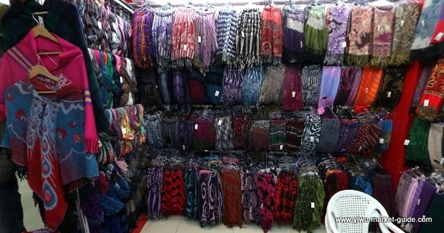scarf-shawl-wholesale-yiwu-china-104