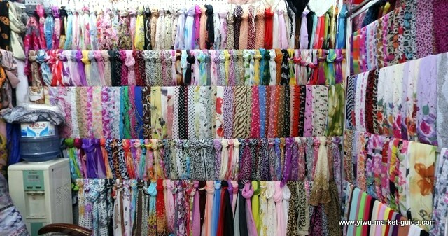 scarf-shawl-wholesale-yiwu-china-105