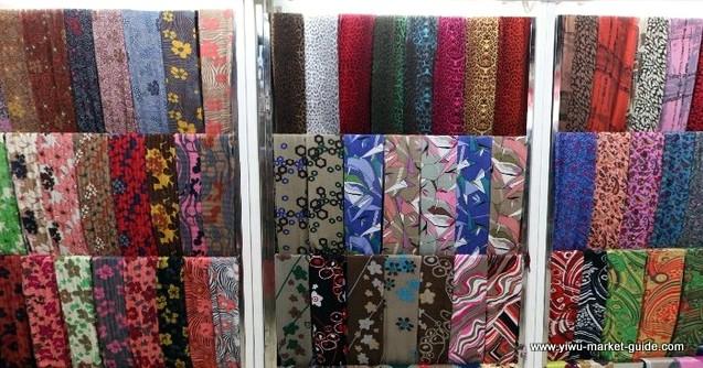 scarf-shawl-wholesale-yiwu-china-107