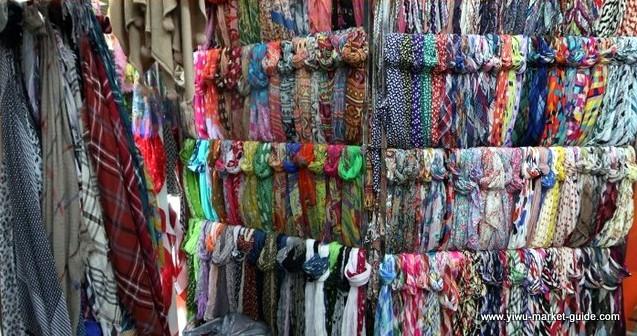 scarf-shawl-wholesale-yiwu-china-117