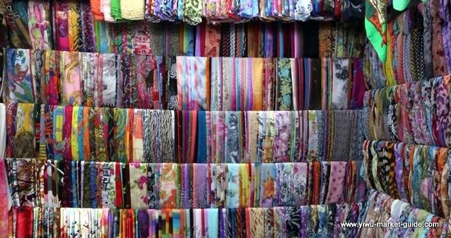 scarf-shawl-wholesale-yiwu-china-142