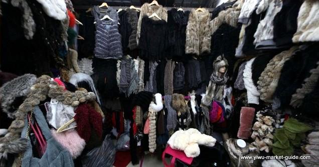 scarf-shawl-wholesale-yiwu-china-145