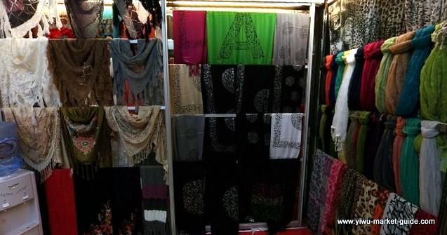 scarf-shawl-wholesale-yiwu-china-200