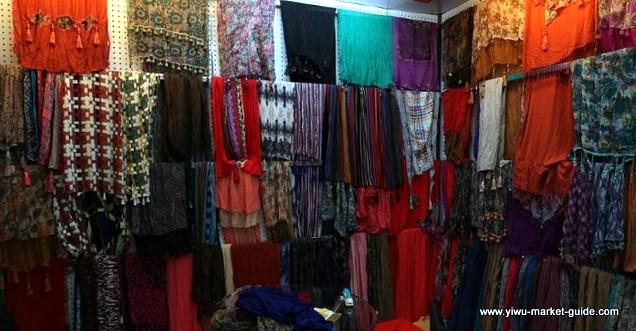 scarf-shawl-wholesale-yiwu-china-201