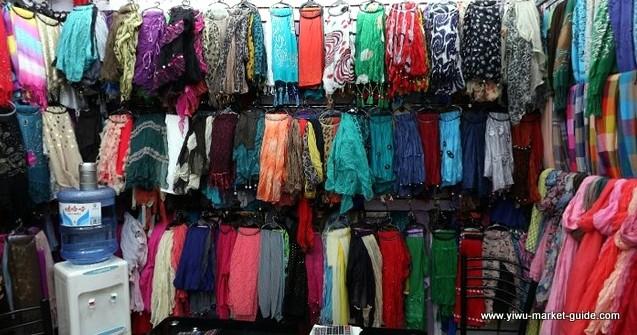 scarf-shawl-wholesale-yiwu-china-202
