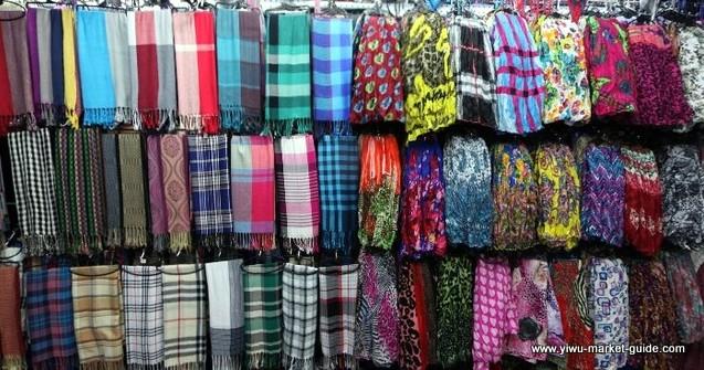 scarf-shawl-wholesale-yiwu-china-205