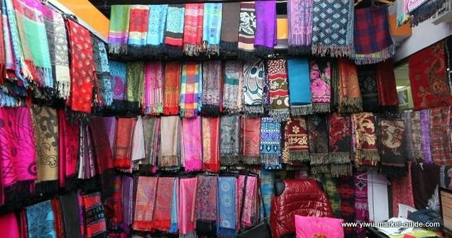 scarf-shawl-wholesale-yiwu-china-206