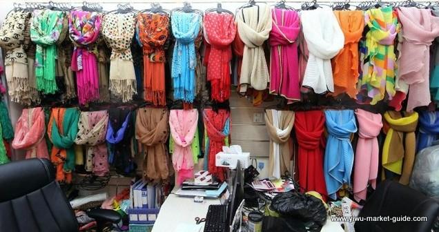 scarf-shawl-wholesale-yiwu-china-235