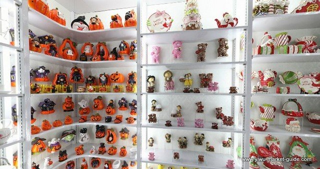 small-home-decorations-Wholesale-China-Yiwu