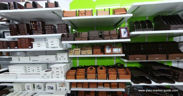 small-wooden-chests-Wholesale-China-Yiwu