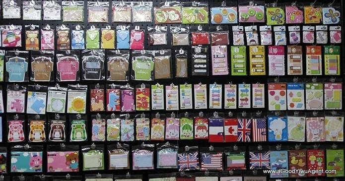 stationery-wholesale-china-yiwu-004