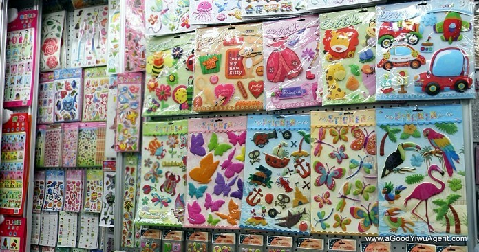 stationery-wholesale-china-yiwu-007