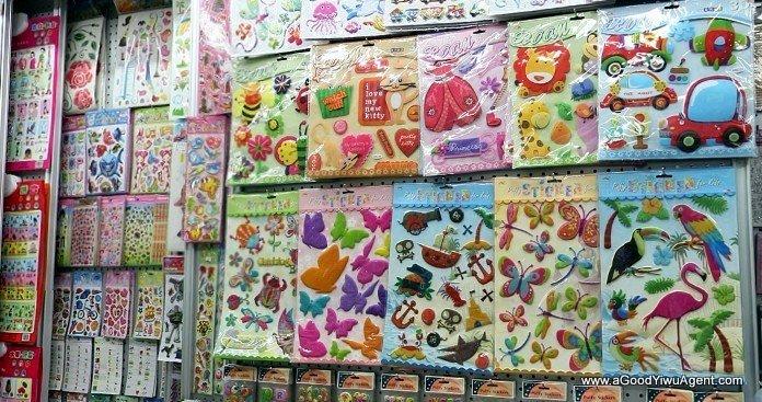 stationery-wholesale-china-yiwu-007