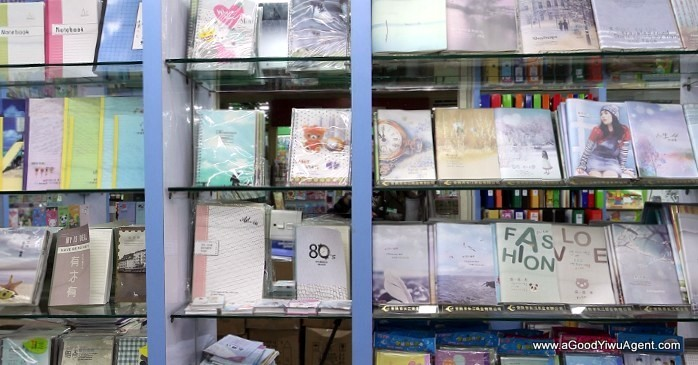 stationery-wholesale-china-yiwu-009