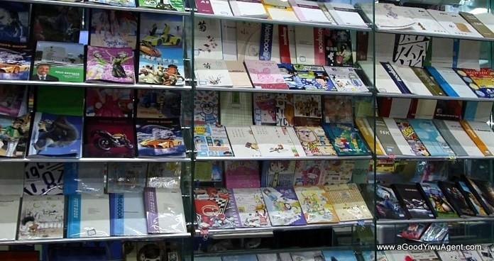 stationery-wholesale-china-yiwu-010