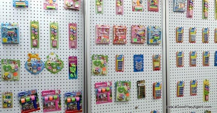 stationery-wholesale-china-yiwu-022