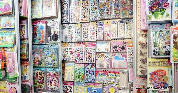 stationery-wholesale-china-yiwu-023