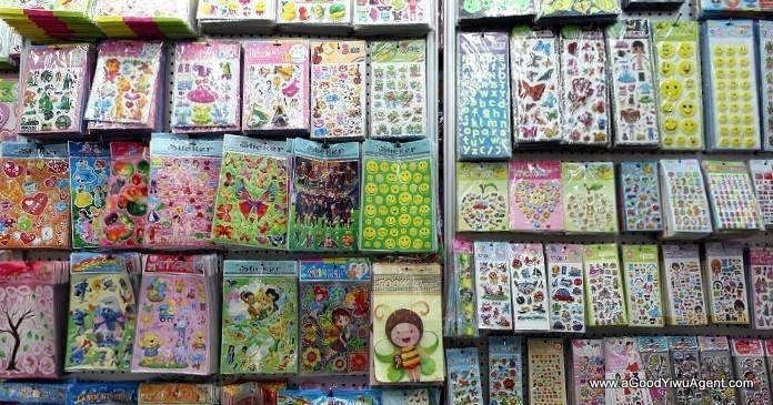 stationery-wholesale-china-yiwu-024