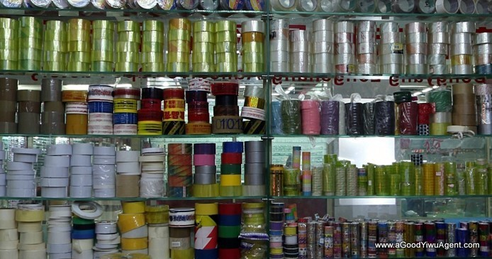 stationery-wholesale-china-yiwu-025