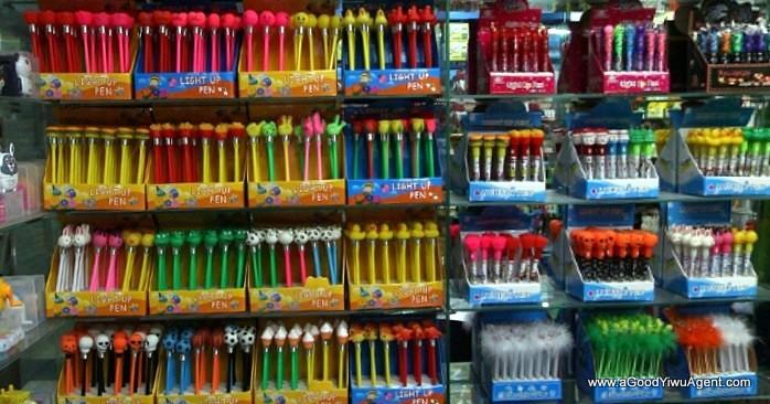 stationery-wholesale-china-yiwu-027