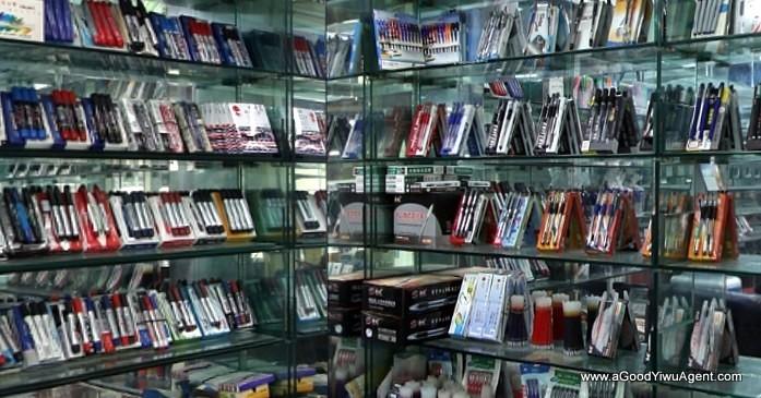 stationery-wholesale-china-yiwu-030