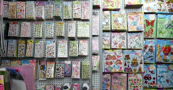 stationery-wholesale-china-yiwu-041