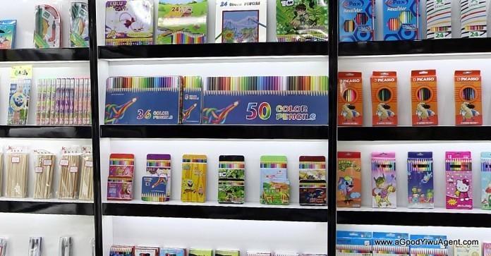 stationery-wholesale-china-yiwu-046