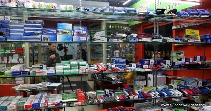 stationery-wholesale-china-yiwu-047