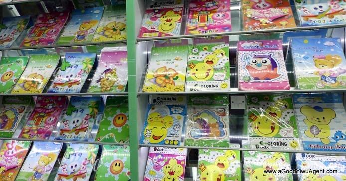 stationery-wholesale-china-yiwu-048