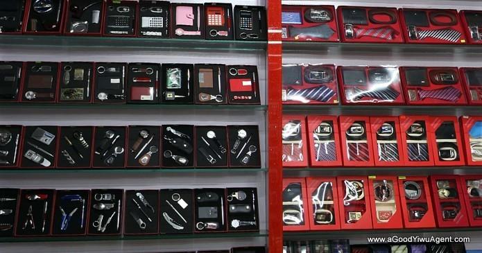 stationery-wholesale-china-yiwu-066