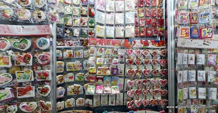 stationery-wholesale-china-yiwu-069