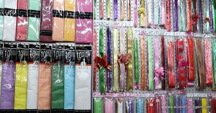 stationery-wholesale-china-yiwu-090