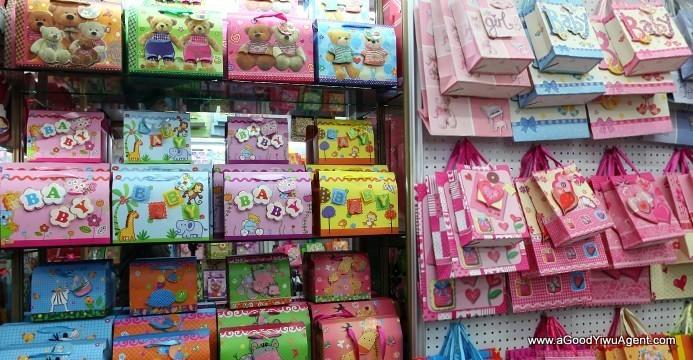 stationery-wholesale-china-yiwu-104