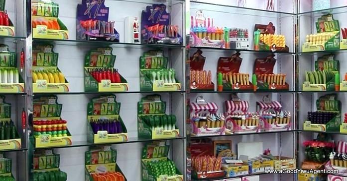 stationery-wholesale-china-yiwu-118