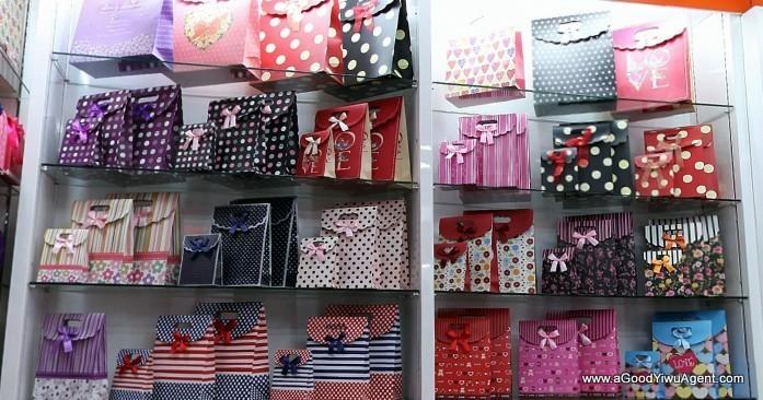 stationery-wholesale-china-yiwu-119