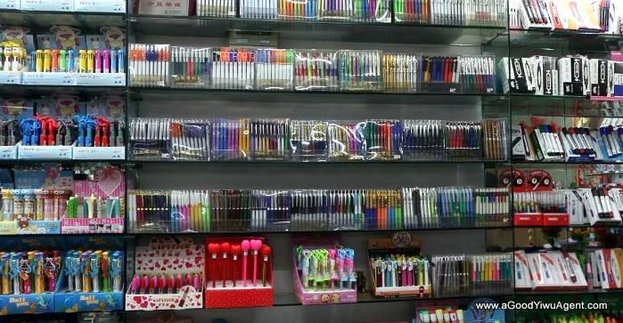 stationery-wholesale-china-yiwu-123