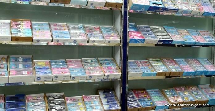stationery-wholesale-china-yiwu-125