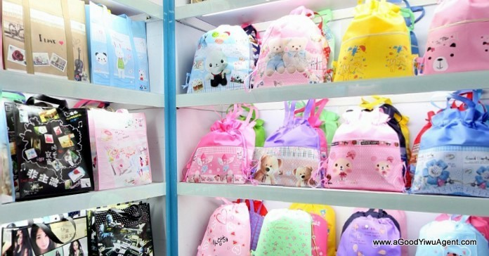 stationery-wholesale-china-yiwu-140