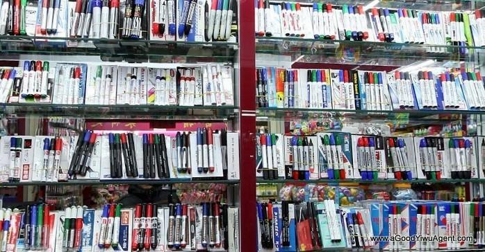 stationery-wholesale-china-yiwu-143