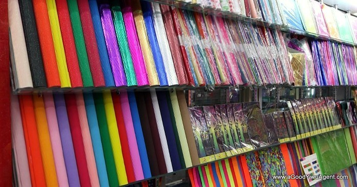 stationery-wholesale-china-yiwu-147