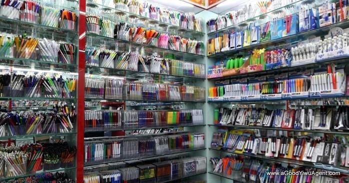 stationery-wholesale-china-yiwu-151
