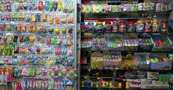stationery-wholesale-china-yiwu-202