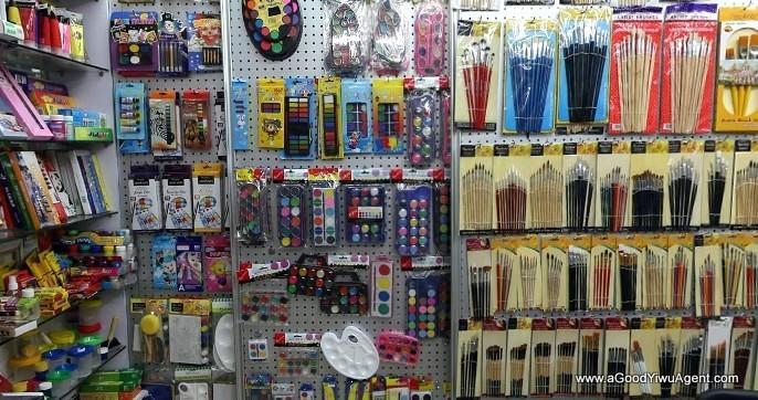 stationery-wholesale-china-yiwu-203
