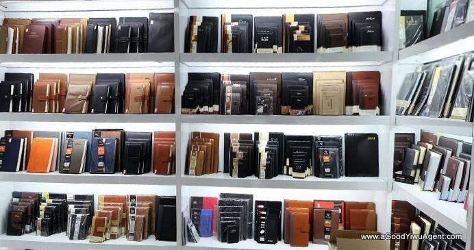 stationery-wholesale-china-yiwu-205