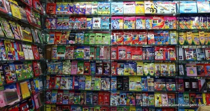 stationery-wholesale-china-yiwu-222
